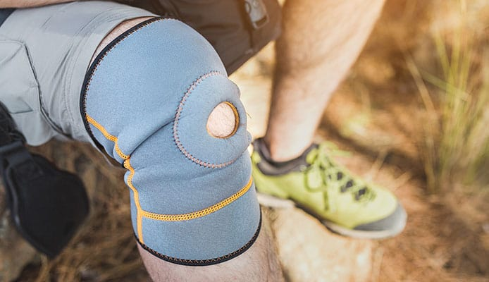 Best_Knee_Braces_For_Hiking