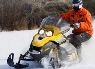 Best_Snowmobile_Goggles