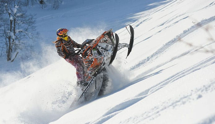 Best_Snowmobile_Handlebar_Gauntlets
