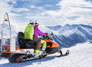 Best_Snowmobile_Jackets