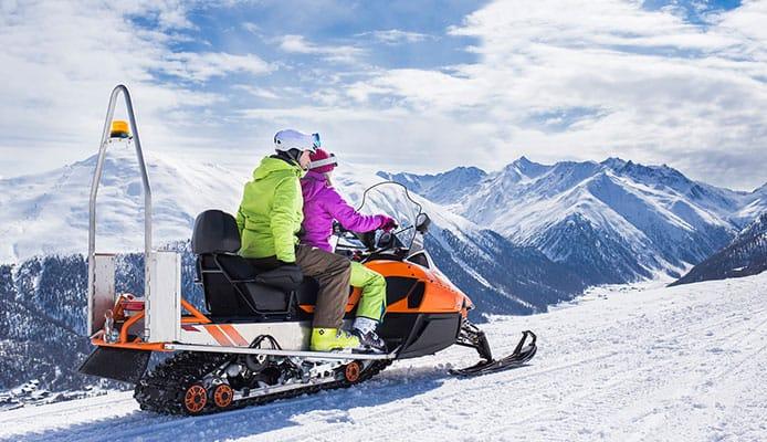 Best_Snowmobile_Jackets