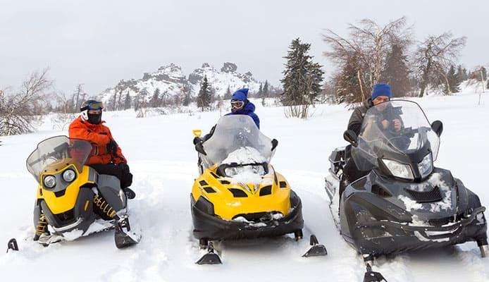 Best_Snowmobile_Ramps