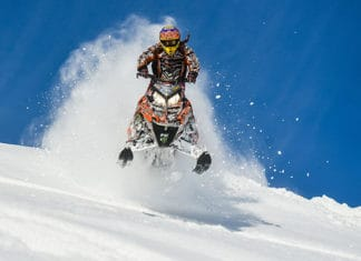Best_Snowmobile_Tunnel_Bags