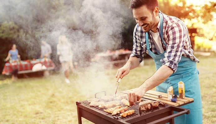 Best_Weber_Grills
