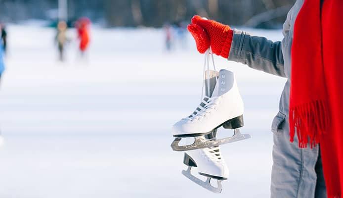 Best_Women_s_Ice_Skates