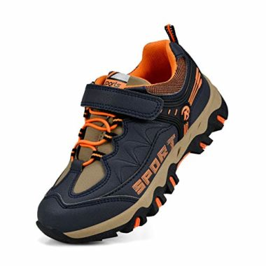 Biacolum Kid's Hiking shoes