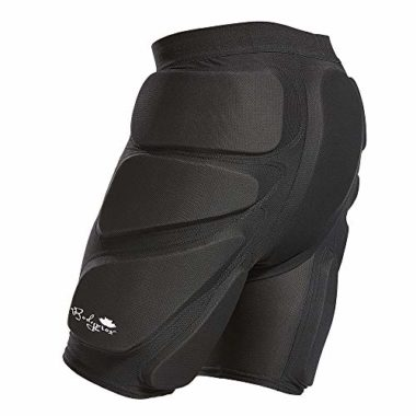 Bodyprox Ski And Snowboard Padded shorts