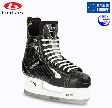 Botas Largo Men's Ice Hockey Skates