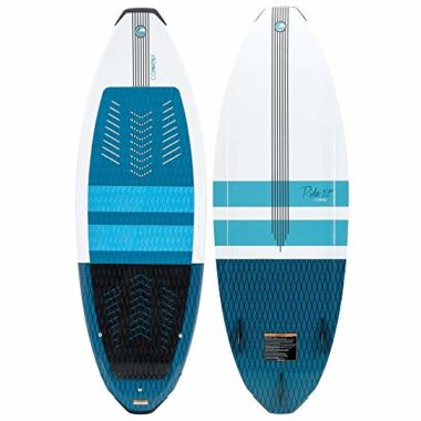 CWB Connelly Ride Wakesurf Board