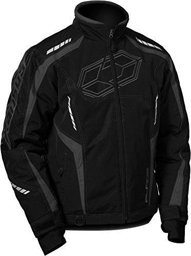 Castle X platform G5 Snowmobile Jacket