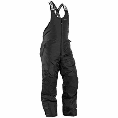 Castle X Platform Snowmobile Pants & Bibs