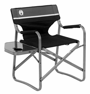 Coleman Camp Folding Chair