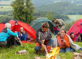 Differences_Between_3_Season_And_4_Season_Tent