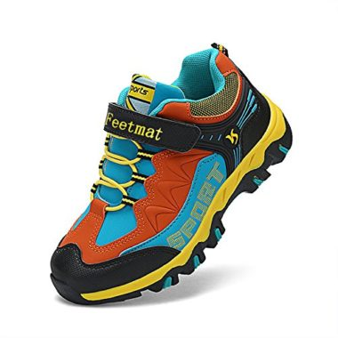 Feetmat Kid's Hiking shoes