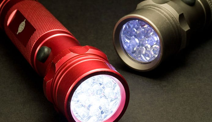 Flashlight_Care_And_Maintenance_Guide