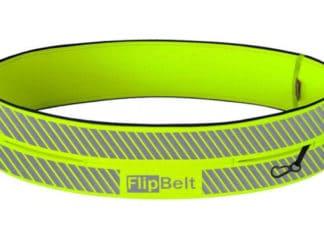 FlipBelt_Reflective_PT_Belt_Review