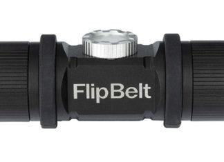 FlipBelt_Running_Light_Reviews