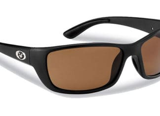 Flying_Fisherman_Cay_Sal_Polarized_Sunglasses_Review