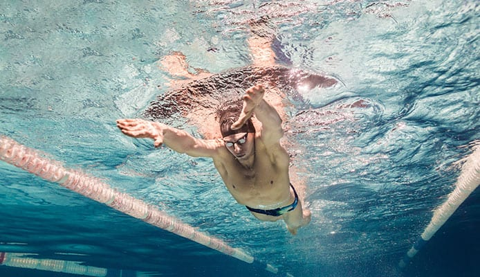 Freestyle_Swimming_Breathing_Techniques
