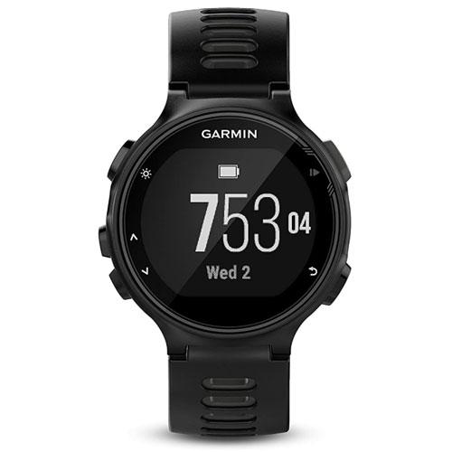 Garmin Forerunner GPS Multisport Watch