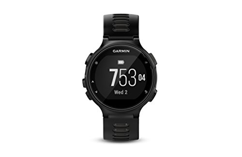 Garmin Forerunner GPS Multisport Watch