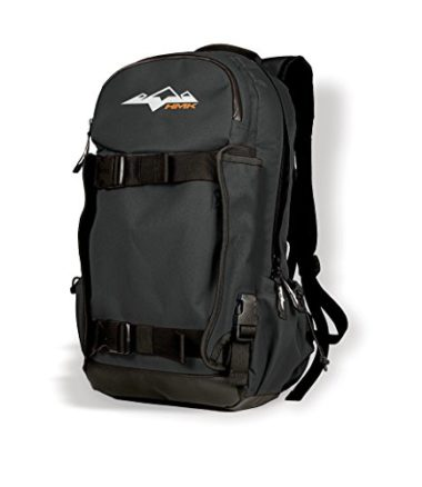 HMK Backcountry Snowmobile Backpack