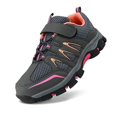 Hawkwell Kid's Hiking Shoes