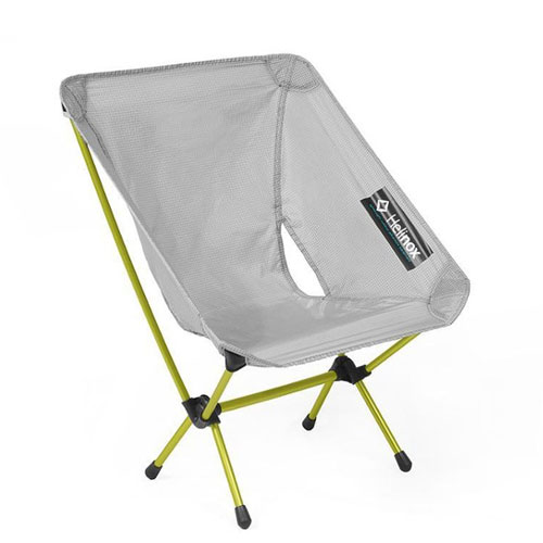 Helinox Chair Zero Folding Chair