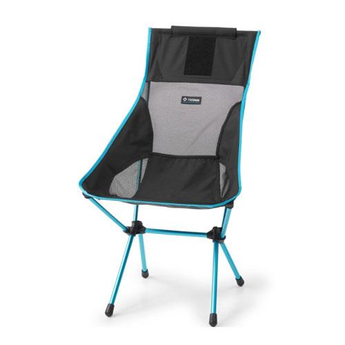 Helinox Sunset Folding Chair