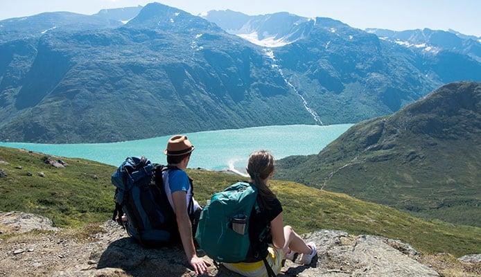 Hiking_Food_For_A_Week_Appalacian_Trail_Food_Ideas