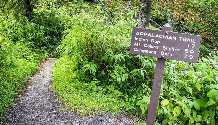 Hiking_The_Appalachian_Trail_10_Appalacian_Trail_Hiking_Tips