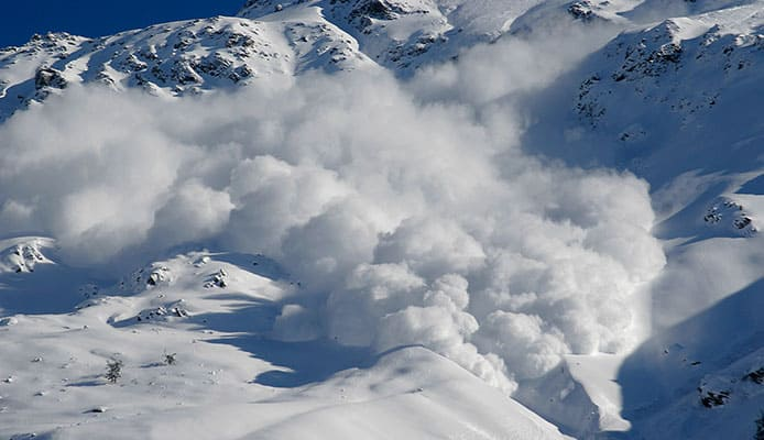 How_To_Choose_Avalanche_Airbag