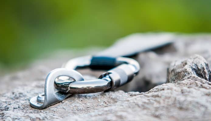 How_To_Choose_Carabiner