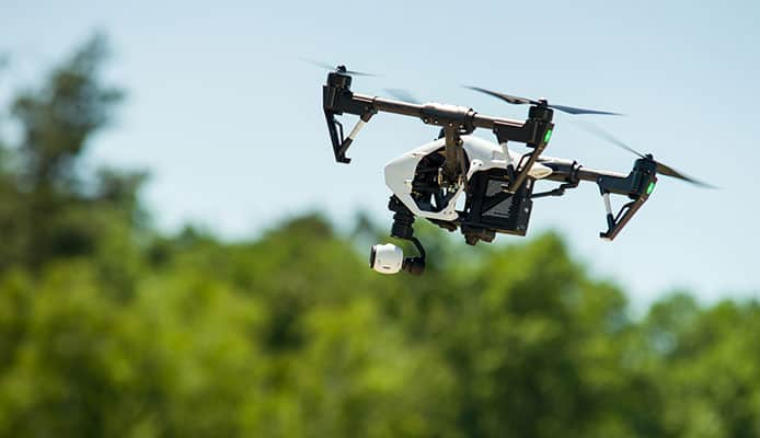 How_To_Choose_Drone_For_GoPro