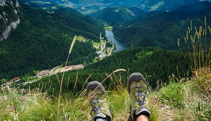How_To_Choose_Hiking_Boots_For_Flat_Feet