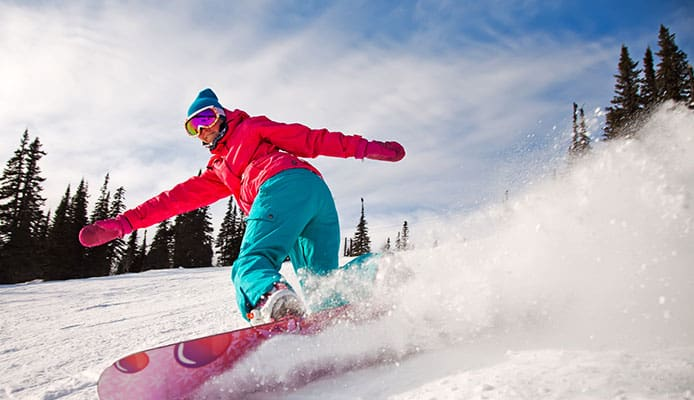 How_To_Choose_Snowboard_Tools