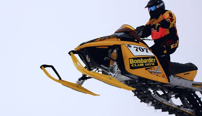 How_To_Choose_Snowmobile_Goggles