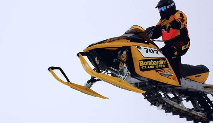 How_To_Choose_Snowmobile_Ramp