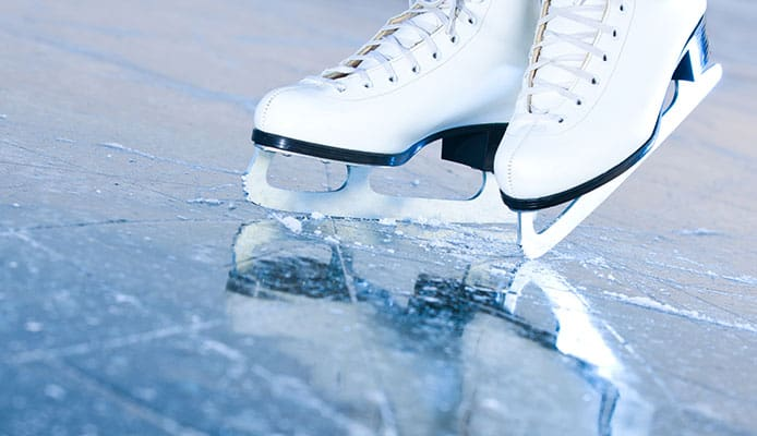 How_To_Choose_Women_s_Ice_Skates