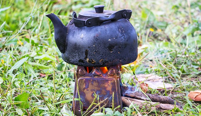 How_To_Choose_Wood_Burning_Camp_Stove