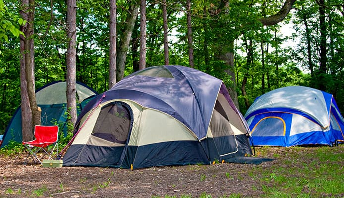 How_To_Choose__8_Person_Tent
