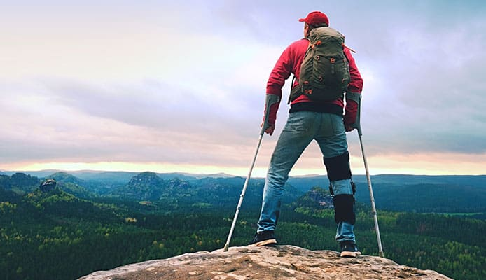 How_To_Choose__Knee_Braces_For_Hiking