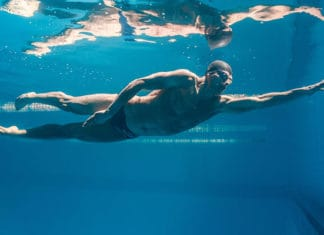How_To_Circle_Swim_Pro_Tips_Guide