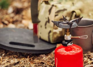 How_To_Dispose_Of_Butane_Gas_Canisters