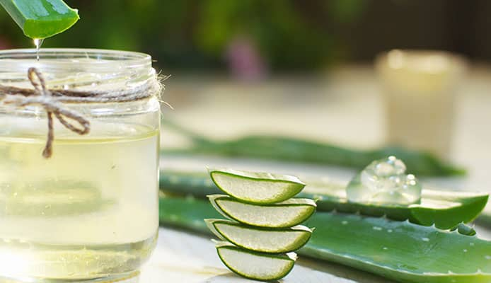 How_To_Effectively_Use_Aloe_Vera_For_Psoriasis