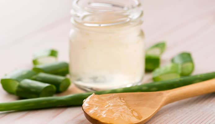 How_To_Make_Aloe_Vera_Gel