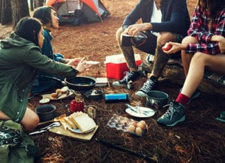 How_To_Set_Up_A_Camp_Kitchen