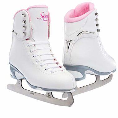 Jackson Ultima Figure Women's Ice Skates