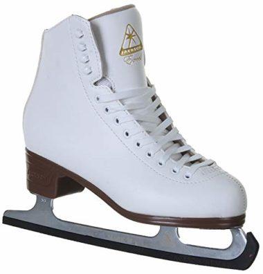 Jackson Ultima Excel Women's Ice Skates