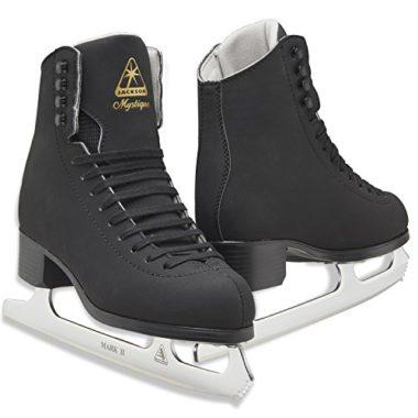 Jackson Ultima Mystique Women's Ice Skates